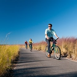 Discover all the best things to do on Kiawah Island.