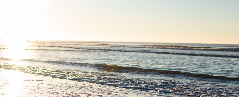 Kiawah Island Tide